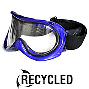 Oxford Box Race Goggles - Ex Display